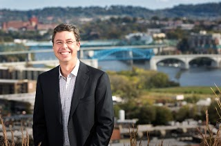 Mayor Berke