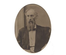 WP RATHBURN 1870-1871