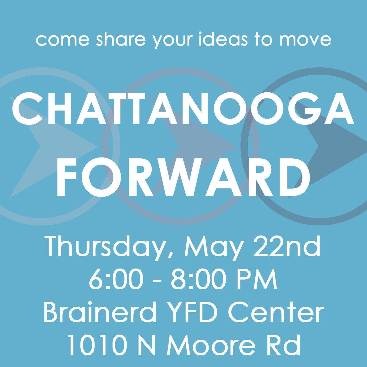 chattanoogaforwardfbshare2