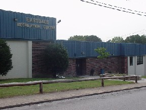 Eastdale Resized