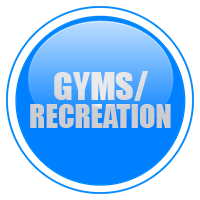 GYMS AND RECREATION