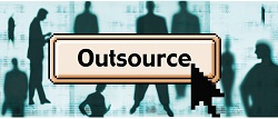 outsource-blog-writing