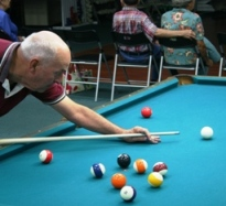 billiards photo