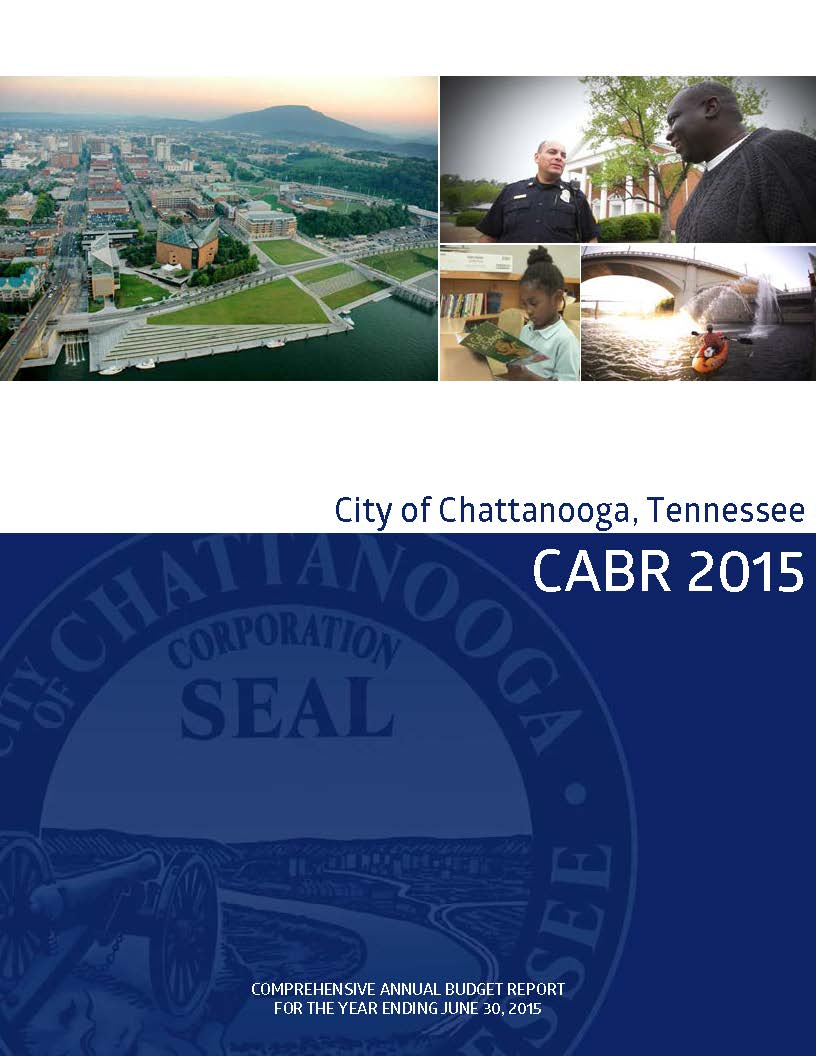 CABR 2015 Cover Page 1