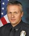 Sgt Tim Chapin was shot and killed on April 2 2011.