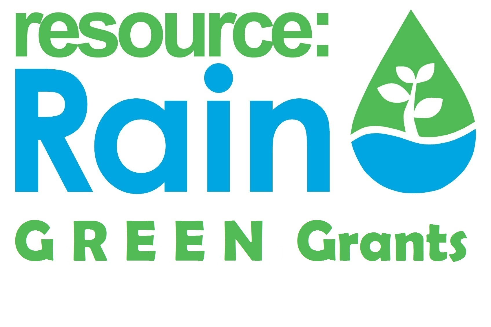 Logo 1 GREEN Grants