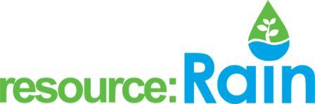 Resource-Rain Logo- compressed