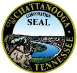 download city chatt seal