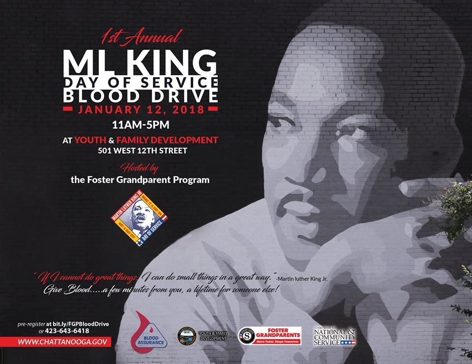 mlk day of service Blood Drive latest revision web